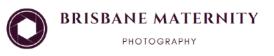 Brisbane Maternity Photography